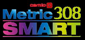 logo_200_small